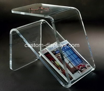 Literature display racks CBH-006