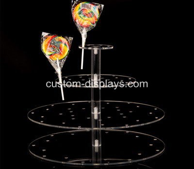 Lollipop display CFD-002