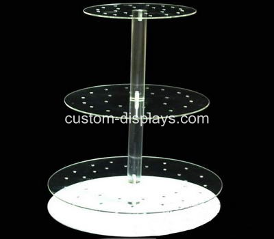 Lollipop stand CFD-003