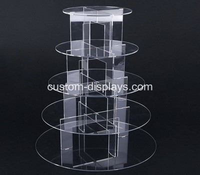 5 tier cupcake stand CFD-009