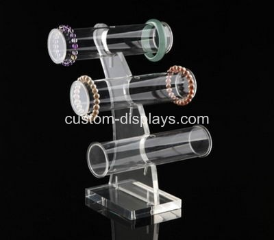 3 tier bracelet display stand CJD-001