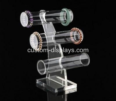 3 tier bracelet display stand CJD-001