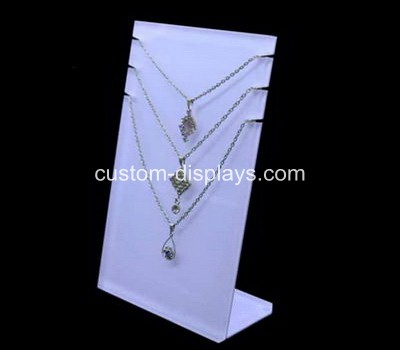Necklace stand CJD-005