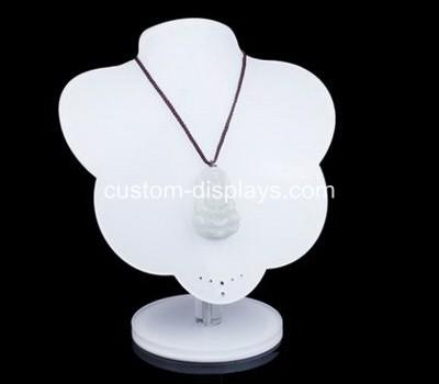 Jewellery display stands CJD-006