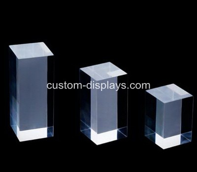 Jewelry display stands CJD-007