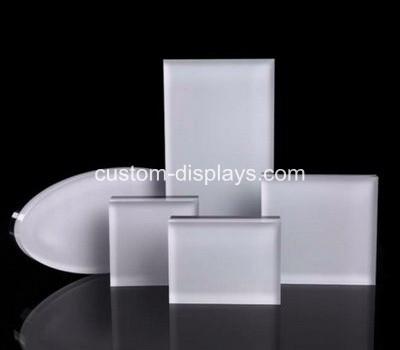 Jewelry block CJD-008