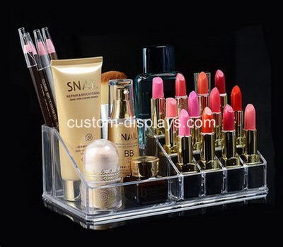 Lipstick holder CMD-001