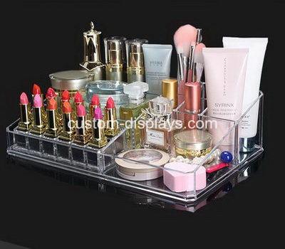 Lipstick organizer CMD-002