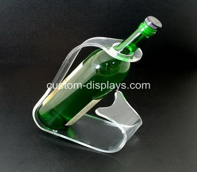 Acrylic wine rack CWD-001