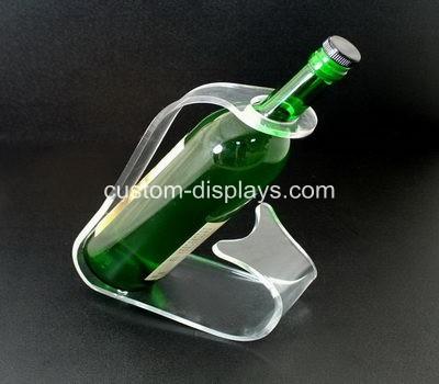 Acrylic wine rack CWD-001