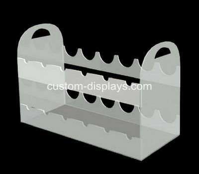 White wine rack CWD-007