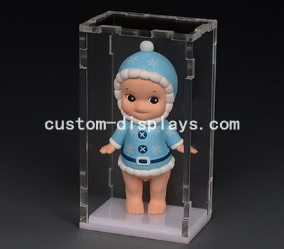 Display box wholesale cab-007