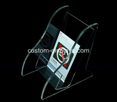 Plastic flyer holder CBH-012