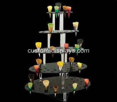 Ice cream display CFD-010