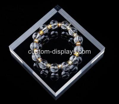 Bracelet display stand CJD-013