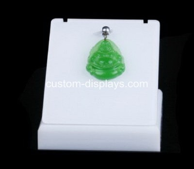 Pendant display CJD-016