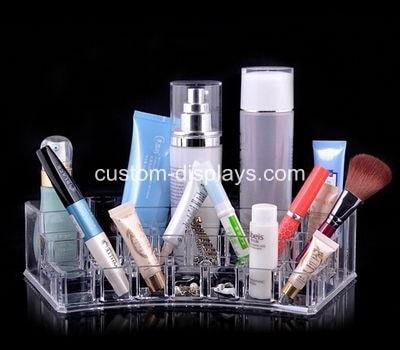 acrylic makeup organiser CMD-012