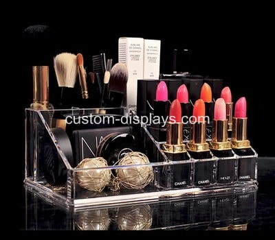 Cheap makeup organizer CMD-013