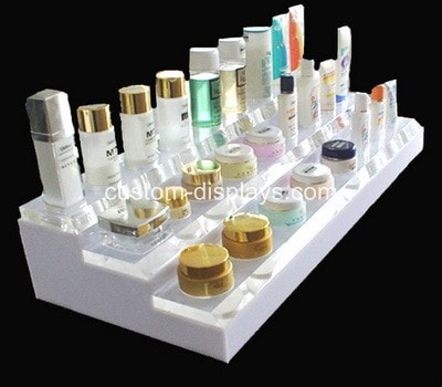 Cosmetic display CMD-014