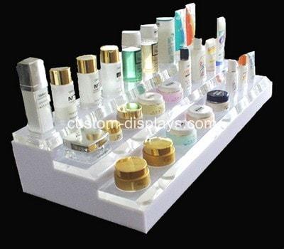 Cosmetic display CMD-014