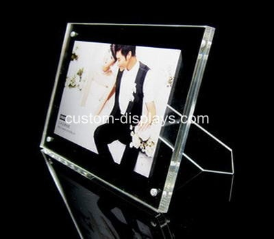 5x7 picture frames CPF-006