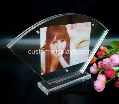 Funny photo frames CPF-011