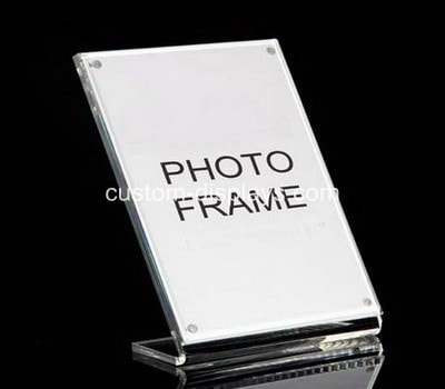 Photo booth magnet frames CPF-014