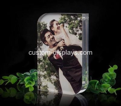 Magnetic picture frames CPF-015