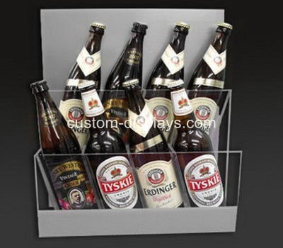Beer display CWD-009