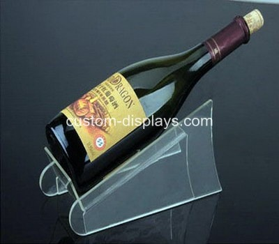 Red wine display CWD-010