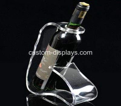Cool wine racks CWD-016