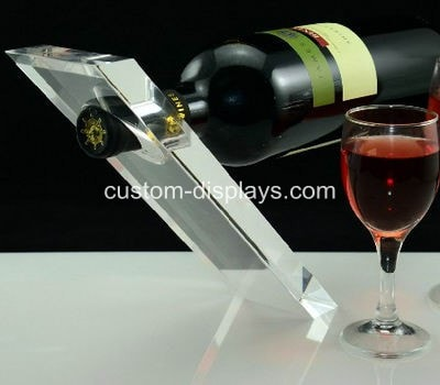 Gravity wine holder CWD-017