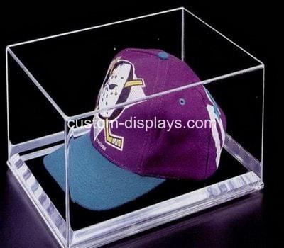 Cap display case CAB-011
