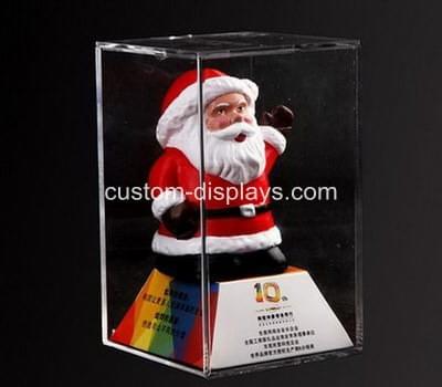Acrylic gift boxes CAB-024