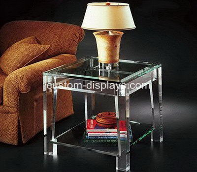 Living room small tables CAF-015