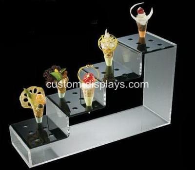 Ice cream cone carrier