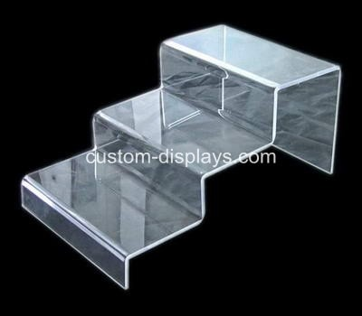 Footwear display stands COT-008