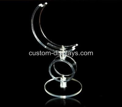 Shoe display stands wholesale COT-010
