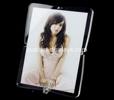 Unique picture frames CPF-020-1