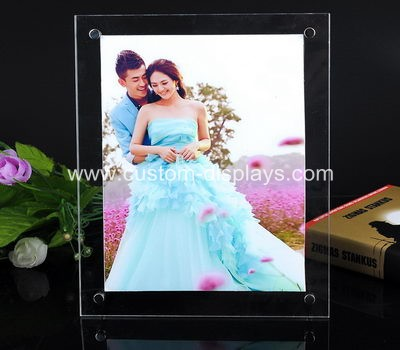 Wedding picture frames 8x10