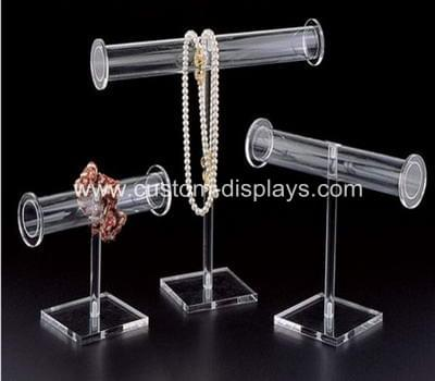 Jewelry display wholesale