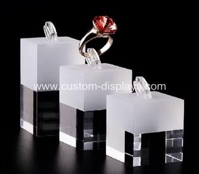 Jewellery display company