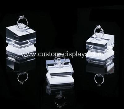 Jewellry stand
