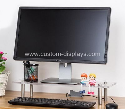 cms-002-1 Monitor stand