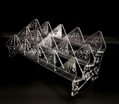 cot-037-3 Finger spinner display rack