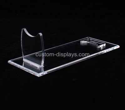 cot-053-3 Flashlight display stand