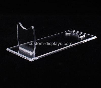 cot-053-3 Flashlight display stand