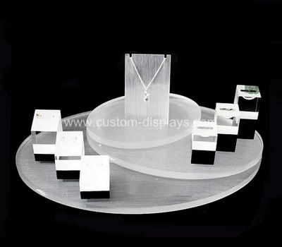 Wholesale jewelry stands