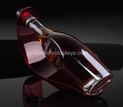 CWD-025-2 Acrylic wine stand