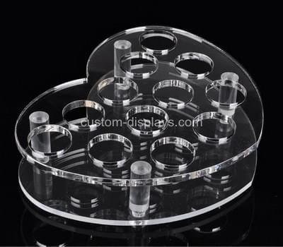 CWD-026-1 Shot glass holder tray